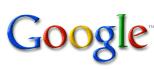 incizzazione siti internet sui motori di ricerca