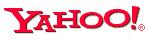 Pubblicità sui Motori di ricerca Google yahoo altavista virgilio